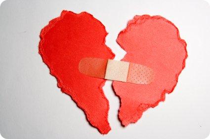 consigli di amore duro dating