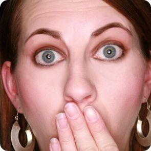avatar lultimo Airbender sesso video