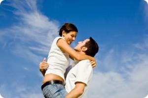 segreti per sedurre le donne sposate siti per conoscere donne gratis