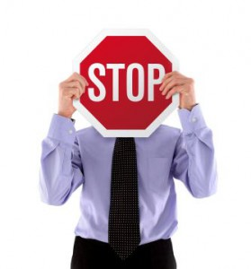 Uomini sbagliati: come evitarli