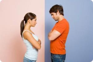 Le cose che un uomo non sopporta in una donna