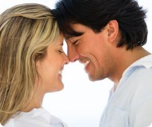 coppia in cerca di ragazzo vera cercasi ragazzo serio
