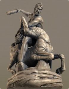 uomini e miti