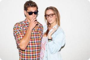 come iniziare a frequentare dopo una relazione a lungo termine