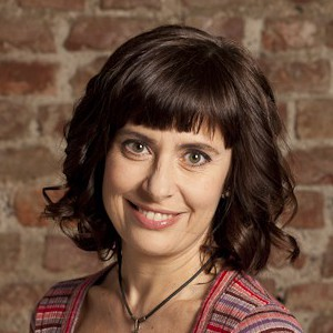 Ilaria Cardani
