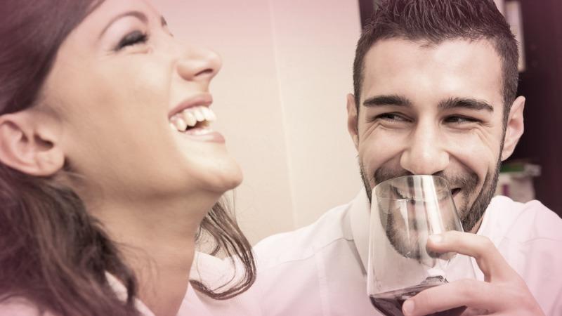 Tutti i servizi di dating online