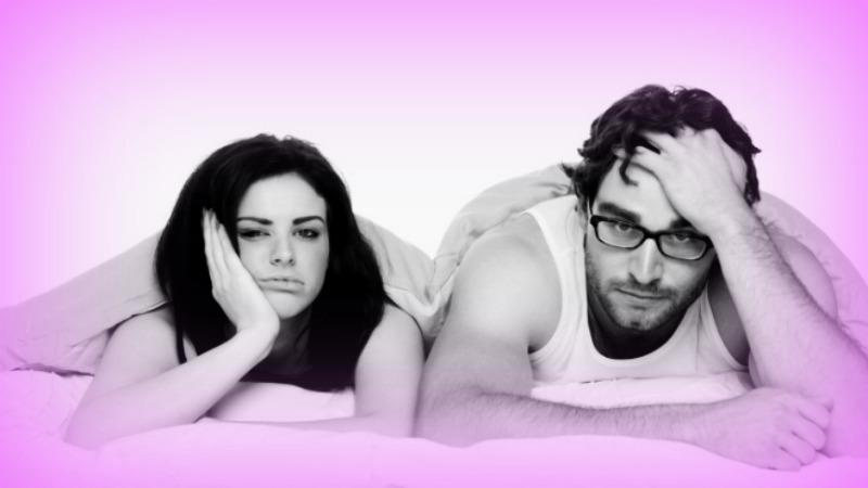 come fare la tua mamma fare sesso con te più sexy asiatico porno stelle