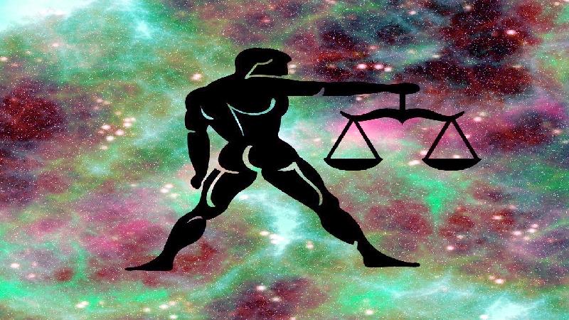 Come Conquistare Un Uomo Bilancia La Persona Giusta