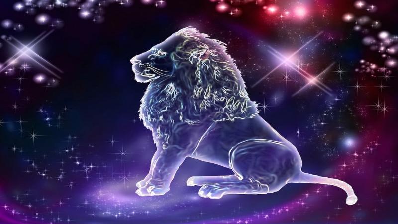 come conquistare un uomo leone