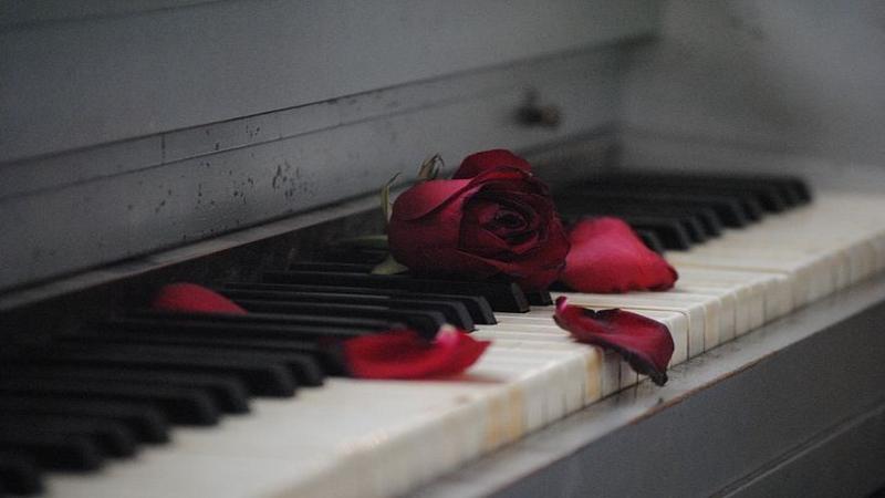 dimenticare un amore impossibile