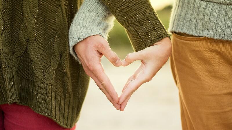 innamorarsi dopo una delusione