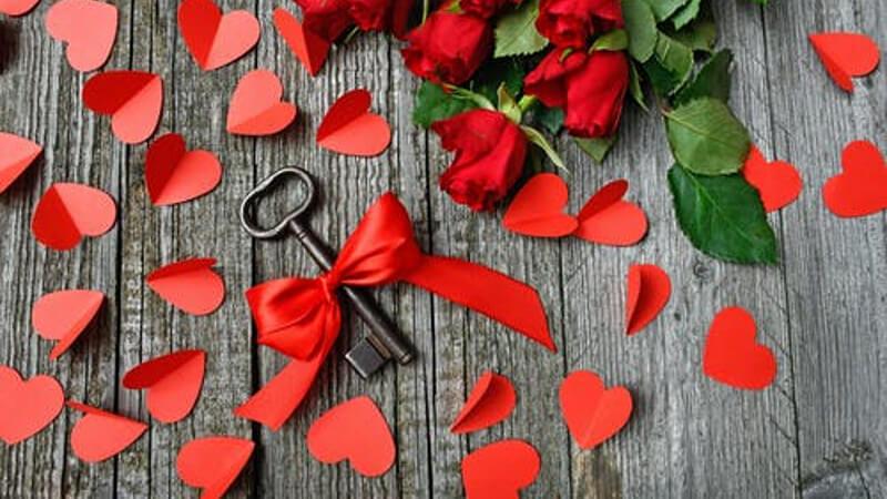come si fa a trovare l'amore vero